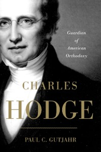 Cover Charles Hodge