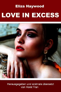 Cover Love in Excess
