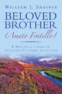 Cover Beloved Brother (Amato Fratello)