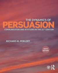 Cover Dynamics of Persuasion