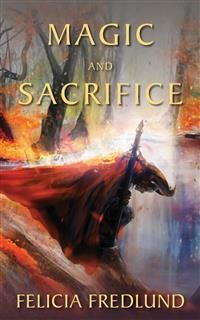 Cover Magic and Sacrifice