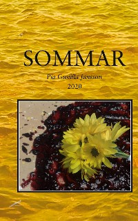 Cover Sommar