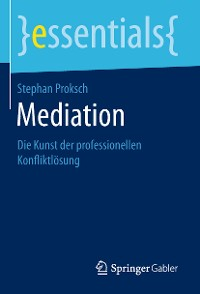 Cover Mediation