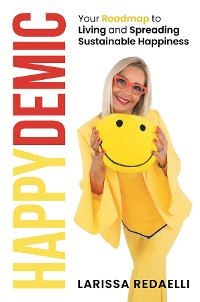 Cover Happydemic