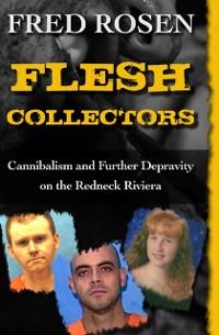 Cover Flesh Collectors