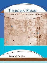 Cover Things and Places