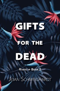 Cover Gifts for the Dead