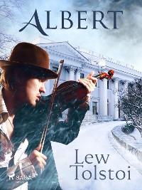 Cover Albert