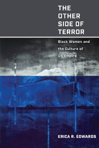 Cover The Other Side of Terror