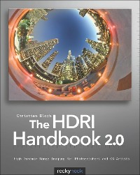 Cover The HDRI Handbook 2.0