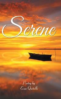 Cover Serene