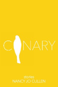 Cover Canary