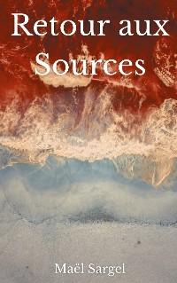 Cover Retour aux Sources