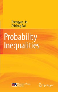 Cover Probability Inequalities