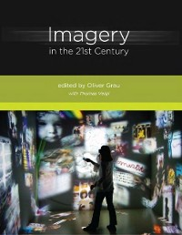 Cover Imagery in the 21st Century
