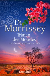 Cover Tränen des Mondes