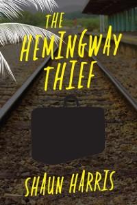 Cover Hemingway Thief