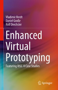 Cover Enhanced Virtual Prototyping
