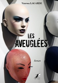 Cover Les Aveuglées