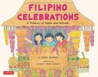 Cover Filipino Celebrations