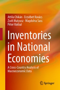 Cover Inventories in National Economies