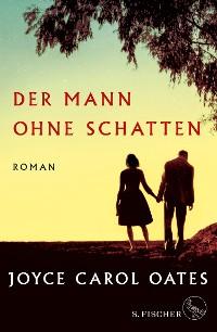 Cover Der Mann ohne Schatten