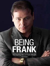 Cover Being Frank