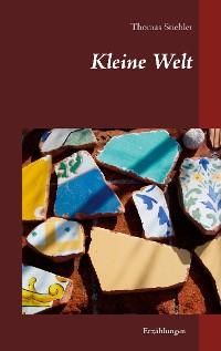 Cover Kleine Welt