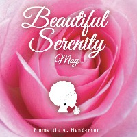Cover Beautiful Serenity