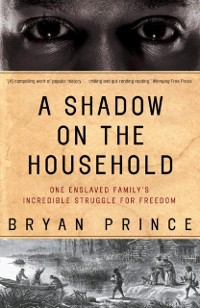 Cover Shadow on the Household