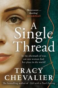 Cover Single Thread
