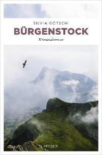 Cover Bürgenstock