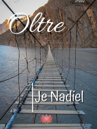 Cover Oltre