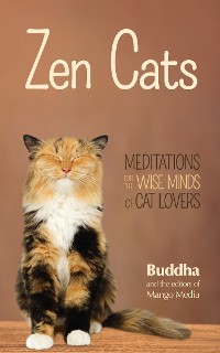 Cover Zen Cats