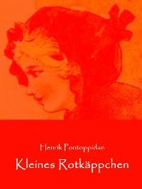 Cover Kleines Rotkäppchen