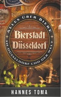 Cover Bierstadt Düsseldorf