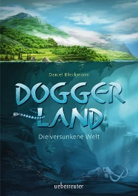 Cover Doggerland