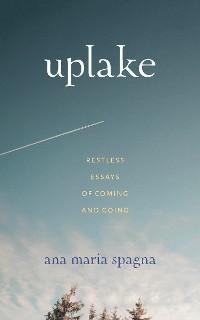 Cover Uplake