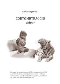 Cover Cortometraggio colour