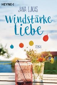Cover Windstärke Liebe