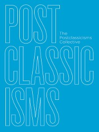 Cover Postclassicisms