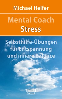 Cover Mental Coach Stress