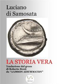 Cover La vera storia (Tradotto)