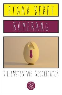 Cover Bumerang