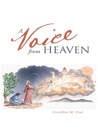 Cover A Voice from Heaven