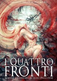 Cover I Quattro Fronti