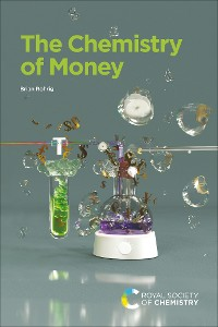 Cover The Chemistry of Money
