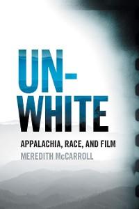 Cover Unwhite