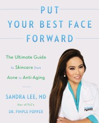 Cover Put Your Best Face Forward