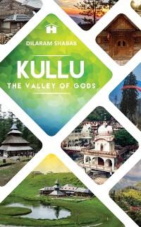 Cover Kullu